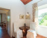 Foto 18 interior - Casa de vacaciones La Tabacchiera, Campagnano di Roma