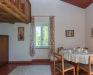 Foto 14 interior - Casa de vacaciones La Tabacchiera, Campagnano di Roma