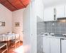Foto 21 interior - Casa de vacaciones La Tabacchiera, Campagnano di Roma