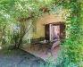 Foto 36 interior - Casa de vacaciones La Tabacchiera, Campagnano di Roma