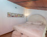 Foto 27 interior - Casa de vacaciones La Tabacchiera, Campagnano di Roma
