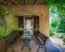 Foto 35 interior - Casa de vacaciones La Tabacchiera, Campagnano di Roma