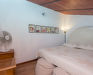 Foto 28 interior - Casa de vacaciones La Tabacchiera, Campagnano di Roma