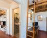 Foto 24 interior - Casa de vacaciones La Tabacchiera, Campagnano di Roma