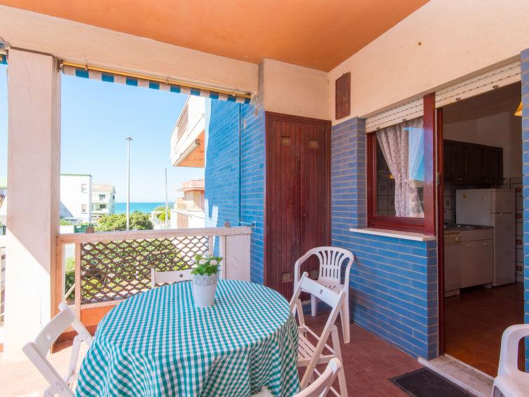 Vakantiehuizen Torvaianica INT-IT5685.102.1