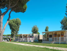 Lido di Ostia - Appartement Roma Capitol Holiday (OAT101)
