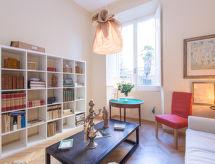 Rzym: Centro Storico - Apartamenty Pop Mod Apartment