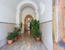 Rome: Historical City Center - Apartment Flaminia