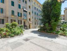Rome: Centro Storico - Appartement Vatican Doria