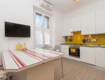 Rome: Centro Storico - Appartement Caterina