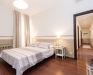 Foto 12 interieur - Appartement Vatican - Residenza Argilla, Roma: Centro Storico
