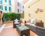 Foto 35 exterieur - Appartement Vatican - Residenza Argilla, Roma: Centro Storico