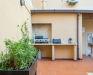 Foto 38 exterieur - Appartement Vatican - Residenza Argilla, Roma: Centro Storico
