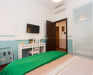 Foto 25 interieur - Appartement Vatican - Residenza Argilla, Roma: Centro Storico