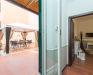 Foto 8 interieur - Appartement Vatican - Residenza Argilla, Roma: Centro Storico
