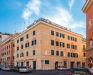 Foto 37 exterieur - Appartement Vatican - Residenza Argilla, Roma: Centro Storico