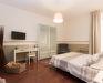 Foto 16 interieur - Appartement Vatican - Residenza Argilla, Roma: Centro Storico
