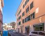 Foto 40 exterieur - Appartement Vatican - Residenza Argilla, Roma: Centro Storico