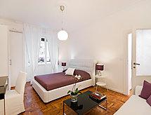 Rome: Centro Storico - Appartement Volver