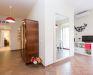 Image 13 - intérieur - Appartement Regina's House - St Peter, Rome: Centro Storico