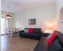 Image 5 - intérieur - Appartement Regina's House - St Peter, Rome: Centro Storico