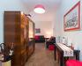 Image 12 - intérieur - Appartement Regina's House - St Peter, Rome: Centro Storico