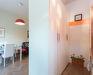Image 14 - intérieur - Appartement Regina's House - St Peter, Rome: Centro Storico