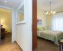 Image 22 - intérieur - Appartement Regina's House - St Peter, Rome: Centro Storico