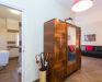 Image 26 - intérieur - Appartement Regina's House - St Peter, Rome: Centro Storico