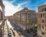 Image 34 - intérieur - Appartement Regina's House - St Peter, Rome: Centro Storico