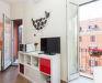 Image 7 - intérieur - Appartement Regina's House - St Peter, Rome: Centro Storico