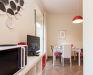 Image 9 - intérieur - Appartement Regina's House - St Peter, Rome: Centro Storico