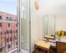 Image 20 - intérieur - Appartement Regina's House - St Peter, Rome: Centro Storico