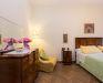 Image 25 - intérieur - Appartement Regina's House - St Peter, Rome: Centro Storico