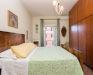 Image 21 - intérieur - Appartement Regina's House - St Peter, Rome: Centro Storico