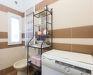 Image 27 - intérieur - Appartement Regina's House - St Peter, Rome: Centro Storico