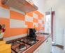 Image 17 - intérieur - Appartement Regina's House - St Peter, Rome: Centro Storico