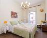 Image 18 - intérieur - Appartement Regina's House - St Peter, Rome: Centro Storico