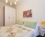 Image 19 - intérieur - Appartement Regina's House - St Peter, Rome: Centro Storico