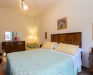 Image 24 - intérieur - Appartement Regina's House - St Peter, Rome: Centro Storico