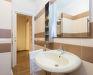 Image 29 - intérieur - Appartement Regina's House - St Peter, Rome: Centro Storico