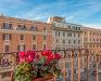 Image 32 - intérieur - Appartement Regina's House - St Peter, Rome: Centro Storico