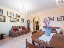 Rome: Centro Storico - Appartement VATICANUM HILLS