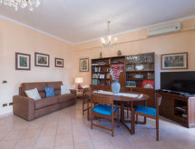 Rzym: Centro Storico - Apartamenty VATICANUM HILLS