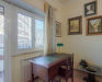 Image 9 - intérieur - Appartement VATICANUM HILLS, Rome: Centro Storico