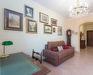 Image 34 - intérieur - Appartement VATICANUM HILLS, Rome: Centro Storico