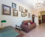 Foto 34 interior - Apartamento VATICANUM HILLS, Roma: Centro Histórico