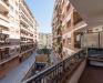 Foto 52 interior - Apartamento VATICANUM HILLS, Roma: Centro Histórico