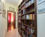Image 37 - intérieur - Appartement VATICANUM HILLS, Rome: Centro Storico