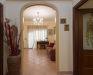 Image 38 - intérieur - Appartement VATICANUM HILLS, Rome: Centro Storico
